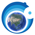 奥维互动地图离线vip版 V7.8.7 安卓版