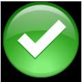 小说分割器 V1.0.2 绿色免费版