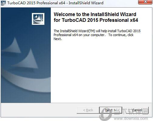 TurboCAD Pro