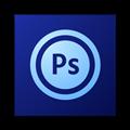 ps touch汉化版 V1.7.7 安卓版