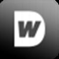 多文输入法触摸屏版 V1.6.0T 官方版