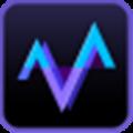 CyberLink AudioDirector(CyberLink音频编辑软件) V5.0.4712.5 中文破解版