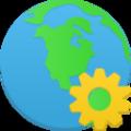 杂艺人验证码识别端 V1.0.0 绿色免费版