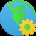 杂艺人验证码识别端 V1.0 绿色免费版