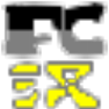 菜菜FC字模工具 V3.2 绿色免费版