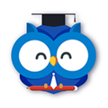 优思家教 V6.0.10 安卓版