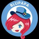 BluPapa