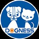 多尼斯 V1.2.1 安卓版