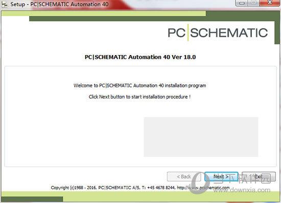 PCschematic
