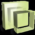 PCschematic(CAD电气设计软件) V18 中文破解版