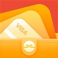 悟空信用卡 V1.2.3 安卓版
