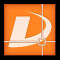 Superworks(Superworks电气设计软件) V8.0 完全破解版