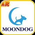 月亮狗玩具 V1.0.8 安卓版