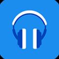 MP3录音软件 V1.0 免费版