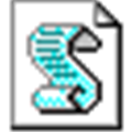 ListDCL集成编缉器 V1.81 免费版