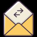Advik AOL Backup(AOL邮件备份工具) V3.1 免费版