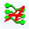 Cadence Allegro(高速电路板设计与制作软件) V16.5 破解版