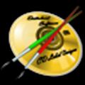 CD Label Designer(CD光盘封面制作软件) V7.2 破解版