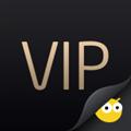 考虫考研VIP V1.9.0 安卓版