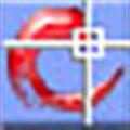 Tssd(探索者软件) V2015 完美破解版