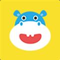 牙牙Kids V3.2 安卓版