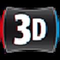 MakeMe3D