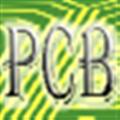 PCB制作换算器 V1.0 绿色免费版