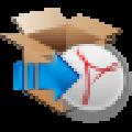 Aiseesoft PDF to SWF Converter(PDF转SWF软件) V3.0.36 官方版