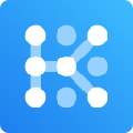Tenorshare 4MeKey(iOS密码管理器) V1.0.0 免费中文版