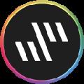 Sononym(音频分析工具) V1.0.4 绿色版