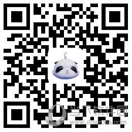 《仙剑奇侠传4》与熊猫互动