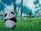 熊猫与修仙与中华文化 论《仙剑奇侠传4》之情怀