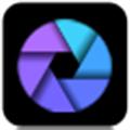 PhotoDirector(相片大师) V9.0.2155.0 中文破解版