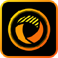 PhotoDirector(相片大师) V10.0 破解版