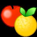 ExamDiff Pro 10(文件对比工具) V10.0 绿色免费版