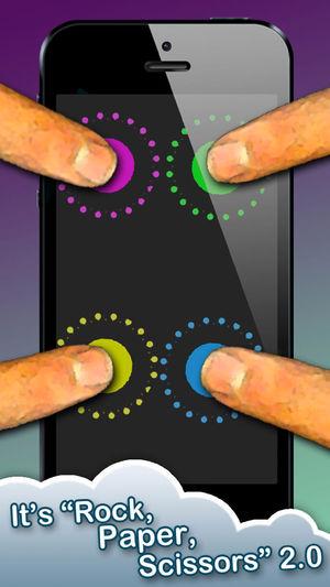 tap roulette V1.0.1 安卓版截图1