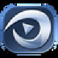 BT宅云点播 V5.0.8 官方版