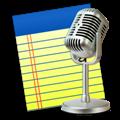 AudioNote 2(录音笔记应用) V6.4 Mac版