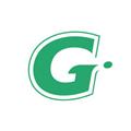 绿茵岁月 V2.4.0 安卓版