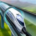 超级列车大亨 V1.0 Mac版