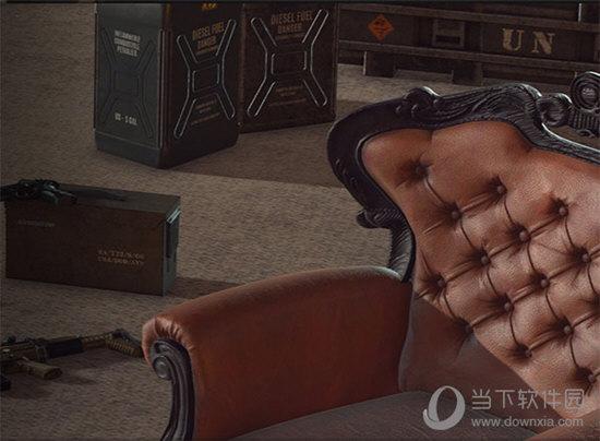 iClone7中文破解版