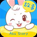 阿布睡前故事 V1.2.2.1 安卓版