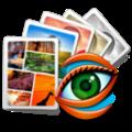 图片馆 V2.1.5.0 官方版