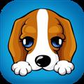 狗叫翻译器 V6.3.0 安卓版