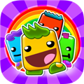 Rainbow Team(彩虹小队) V1.5 Mac版
