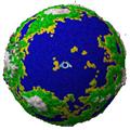 Terraform(行星开发者) V1.0 Mac版