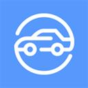 业乔汽车通 V1.3.9 安卓版