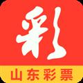山东彩票APP手机版 V1.0.0 安卓官方版