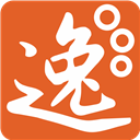 逸品生活 V1.9.33 安卓版
