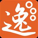逸品生活 V1.3.6 iPhone版